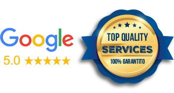 topqualityservice